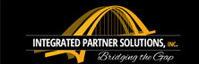 Integrated Partner Solutions